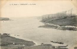 KERSAINT LA VALLEE - Kersaint-Plabennec