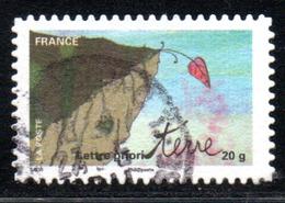 N° 527 - 2011 - France