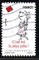 N° 367  - 2009 - France