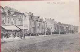 Tilff Rue Du Conseil Liege Animee Esneux (En Très Bon état) (In Zeer Goede Staat) - Esneux