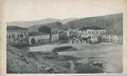 2a.870. RONCÀ - La Piazza - Verona - 1919 - Otras Ciudades