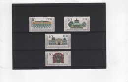 Paquet De 100 Cartes De Classement Lindner Réf. 869 Ft 158 X 110 Occasion Bon état - Fichas De Archivo