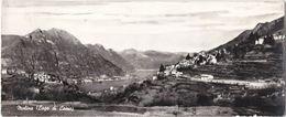 MOLINA - LAGO DI COMO - VIAGG. 1962 -35181- - Como