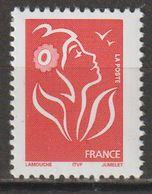 FRANCE : N° 3734 ** (Marianne De Lamouche) - PRIX FIXE - - 2004-08 Marianne Of Lamouche