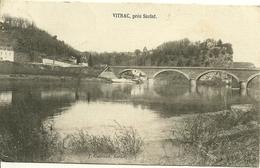 VITRAC , Près Sarlat - Sarlat La Caneda