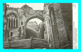 A818 / 473 IEPER Ypres Arriere De La Cathédrale - Ieper