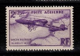 YV PA 7 N** Louis Bleriot Cote 47 Euros - 1927-1959 Neufs