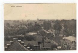 Sinaai  SINAY Panorama  1920 - Sint-Niklaas