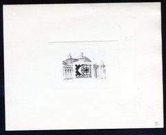TIMBRE FRANCE, Gravure ARPHILA75 - Non Classificati