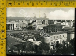 Latina Città - Latina