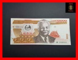 LAOS 20.000 20000 Kip 2003  P. 36 B  UNC - Laos