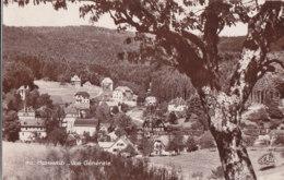 67  Bas  Rhin  -  Le  Hohwald  -  Vue  Générale - Autres Communes