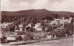 67  Bas  Rhin  -  Le  Hohwald  -  Vue  Générale  Vers  Le  Nord - Autres Communes
