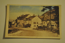 25 Doubs Clerval Place Des Graviers - France
