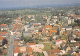 03-DOMPIERRE SUR BRESBRE-N°2178-C/0201 - Frankreich