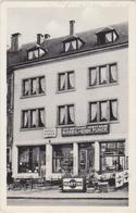 Florenville - Hotel Franco-Belge - Florenville