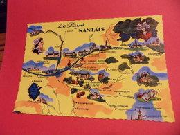 LOT 803-DEPARTEMENT SAONE ET LOIRE-189 GRAMMES-ENVIRON 1.5 CM - Cartes Postales