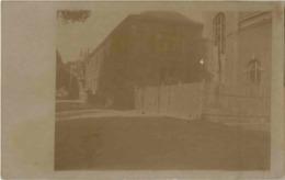Andenken Von Warmeriville 1917 - Other Municipalities