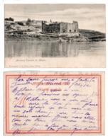 (Grèce) 279, Ancienne Tourelle De Mételin - Grecia
