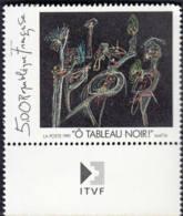 Ô Tableau Noir - France