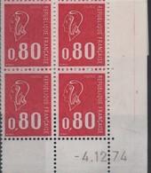 FRANCE COIN DATE DU 1816 A** - 1970-1979