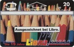 AUSTRIA Private: *Libro 1 - Stifte* - SAMPLE [ANK P243] - Autriche