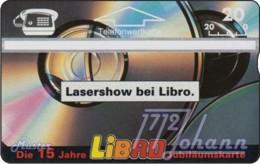 AUSTRIA Private: *Libro 1 - CD* - SAMPLE [ANK P245] - Autriche