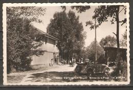 Carte P De 1957 ( Estavayer-Le-Lac / Entrée De La Plage ) - FR Fribourg