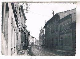 31 Latrape Rue Principale - France