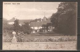 Carte P De 1909  ( Refuge De Cottendart / Colombier ) - NE Neuchâtel