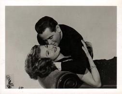 Image Photo Originale  - L'Affaire De Trinidad 1952 - Columbia - Film USA De Vincent Sherman Rita Hayworth & Glenn Ford - Berühmtheiten