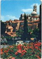 SIENA - Il Duomo - Veduta Da S. Domenco - Siena