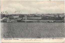 Havelange   *  Panorama - Havelange