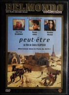 Peut-être -  Film De Cédric Klapisch - Jean-Paul Belmondo - Romain Duris - Géraldine Pailhas . - Cómedia