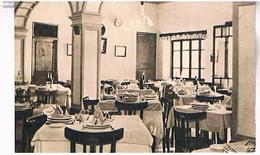 HOTEL  GENEROSO  COMEDOR  PUERTO  DE SOLLER   MALLORCA    TBE  SP207 - Mallorca