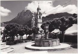 AGORDO - BELLUNO - MONTE FRAMONT -14452- - Belluno