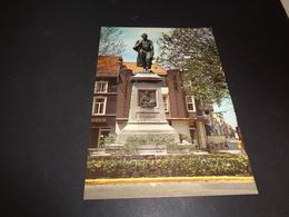 Belgique  België  ( 2854 )   Eeklo   CPSM - Eeklo