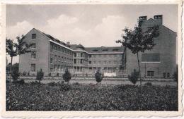 Roeselare - Verpleegsterschool Van Het H. Hart - Bélgica