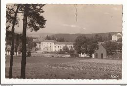 Haute Loire St Romain Lachalm Lichemiailles La Minoterie - Altri Comuni