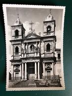 CATANIA ACIREALE PIAZZA S. DOMENICO - Catania