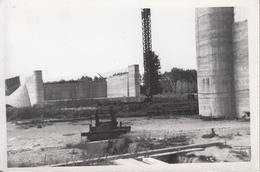 Lessines - Pont Sur La Dendre - 1941 - Photo 10 X 15 Cm - Lieux