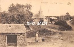 Ancien Village Rustique - Cornimont - Bievre