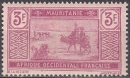 N° 61 - X X - ( C 1891 ) - Neufs