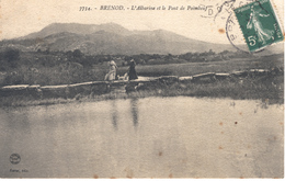 Brenod Pont Poinbieuf 293 - France