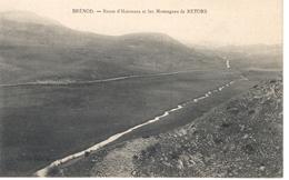 Brenod Route Hotonnes 219 - France