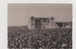 Le Chateau Du Clos De Vougeot - Autres Communes