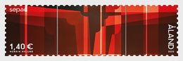 Aland - Postfris / MNH - SEPAC 2020 - Aland