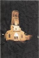 ~ JP  ~  88  ~   CHATEL  SUR  MOSELLE  ~   église Gothique   ~   Rare - Chatel Sur Moselle