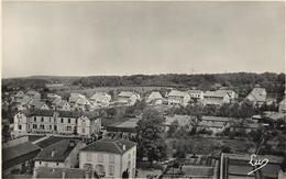 ~ JP  ~  88  ~   CHATEL  SUR  MOSELLE  ~   Vue  Côté Est   ~ - Chatel Sur Moselle
