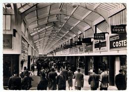 Foire Internationale De Lyon 1957 / Petit Palais / Biscuits, Biscuiterie Coste - Lyon